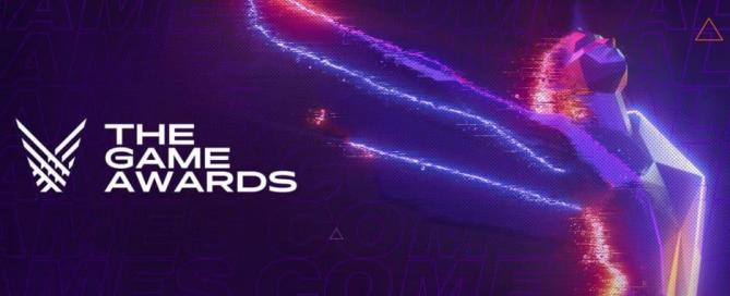 The Game Awards: segui la diretta con noi!