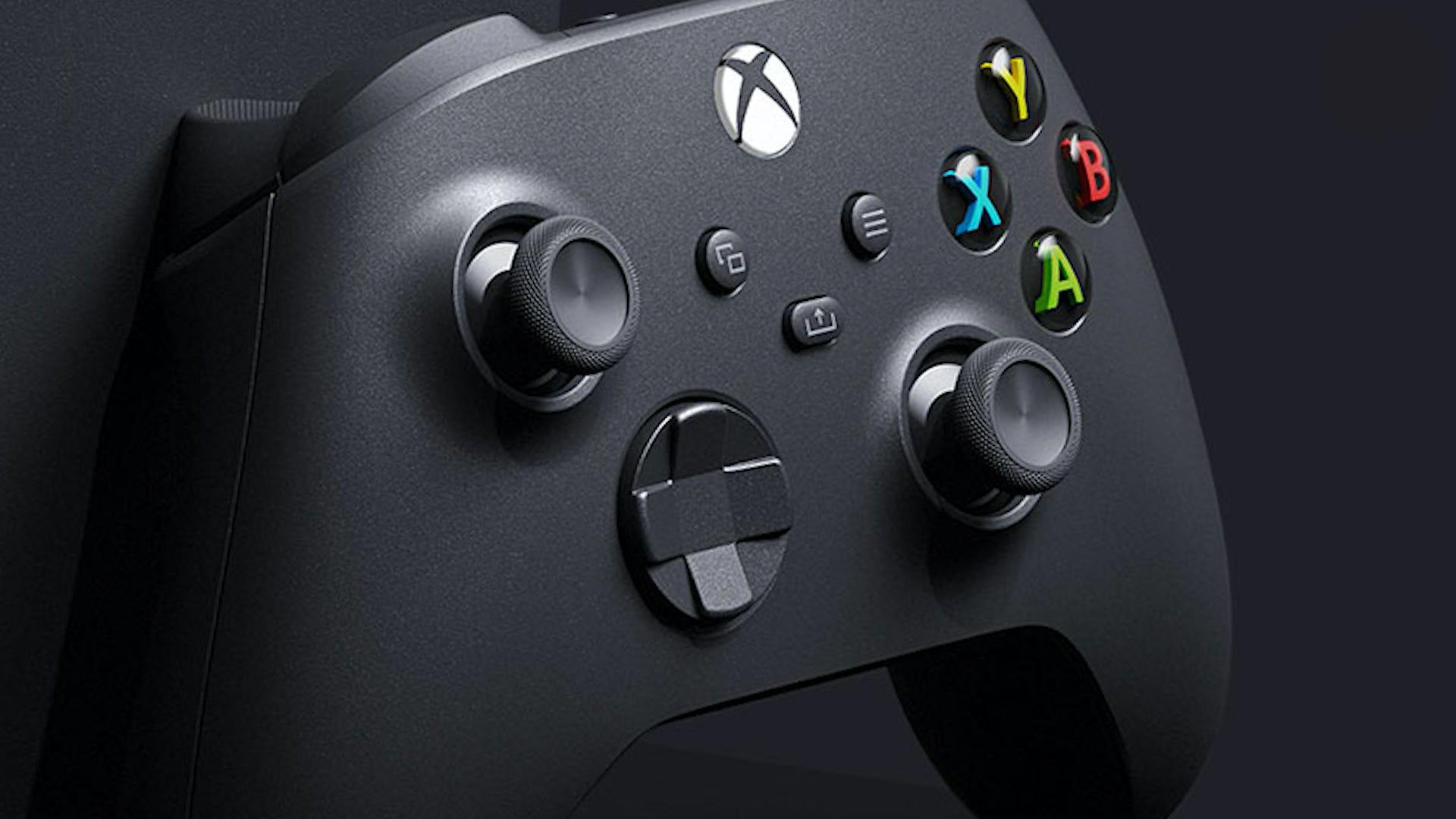 Introducing Xbox Series X, pt. 2: specifiche e controller – Speciale
