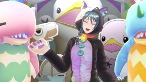 Tokyo Mirage Sessions #FE Encore, l'ombra di Wii U si allunga su Switch - Recensione