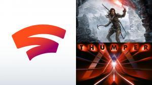google stadia pro thumper rise of the tomb raider