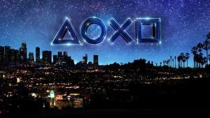 Sony salta l'E3 2020: la guerra all'ESA e la strategia per PS5
