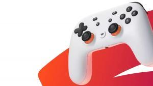 Google Stadia integra (finalmente) il supporto a controller wireless su Android