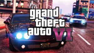 GTA 6, Take-Two frena sui recenti indizi