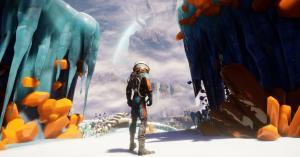 Journey to the Savage Planet, viaggio nell'ignoto - Recensione