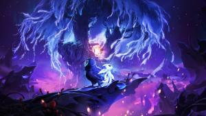 Ori and the Will of the Wisps supera due milioni di giocatori
