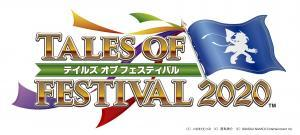 Tales of Festival 2020, annunciate le date