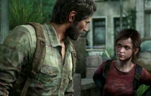 The Last of Us (Serie TV)