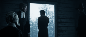 The Dark Pictures Anthology: Little Hope arriva in estate, trailer in Italiano