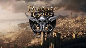 Baldur's Gate 3 torna in un lunghissimo video gameplay
