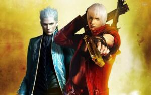Il framerate di Devil May Cry 3 su PS3 e Switch a confronto