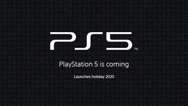Why so much talk of the SSD to PS5, and explained by Mark Cerny, and from Digital Foundry
