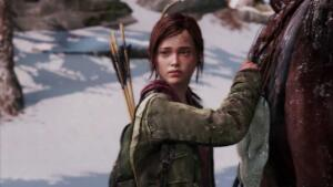 The Last of Us, poster e teaser di un fan della serie HBO: Naughty Dog approva