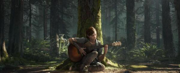 the last of us part 1 pax east 2020 sony