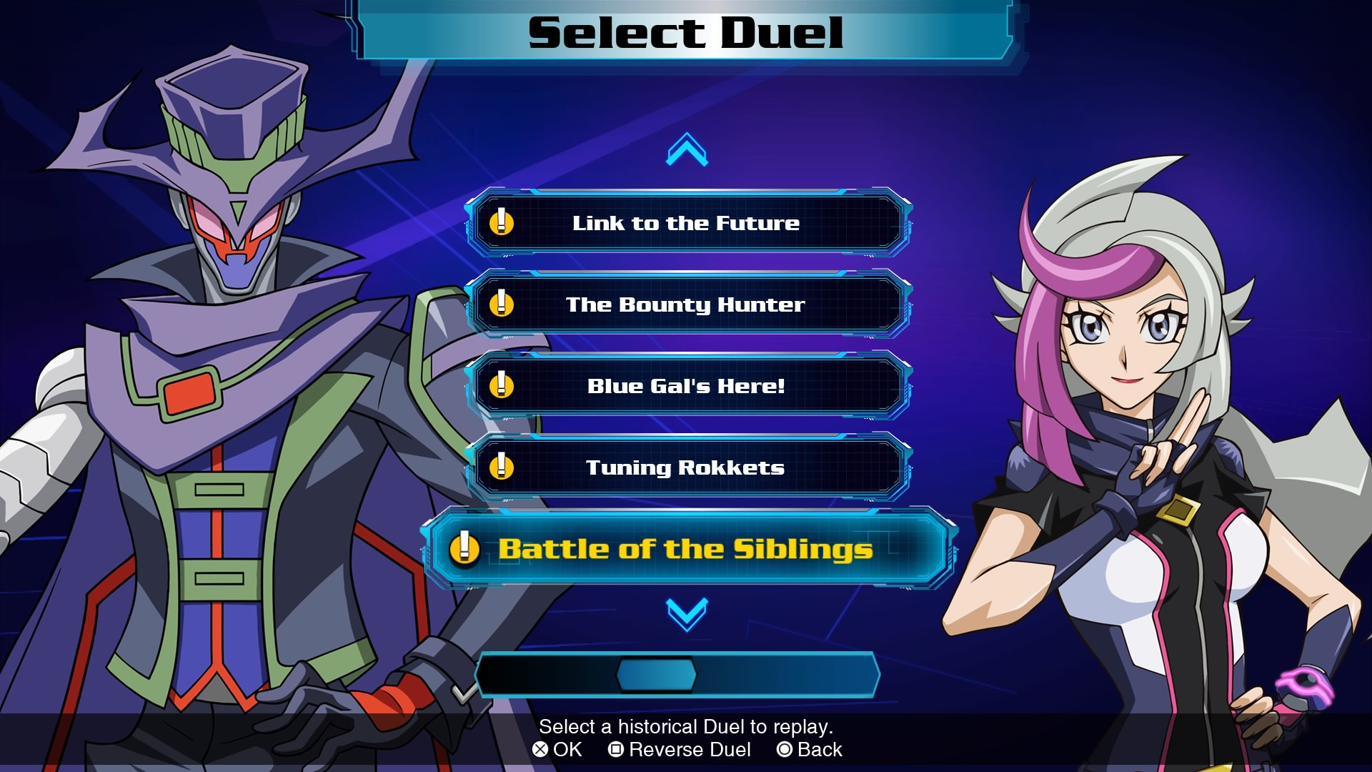 Yu-Gi-Oh! Legacy of the Duelist: Link Evolution approda su PS4, Xbox One e PC