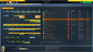 Pro Cycling Manager 2020