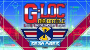 seg ages g-loc air battle