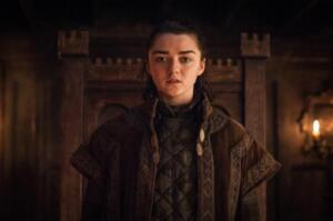 I peculiari auguri alle donne di HBO (Game of Thrones, Chernobyl, The Last of Us)