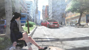 Disaster Report 4 Summer Memories: Memorie di un'estate dimenticabile - Recensione