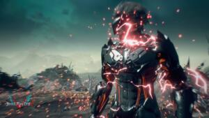 Una mod di Devil May Cry 5 vi consente di giocare come Raiden da Metal Gear Rising