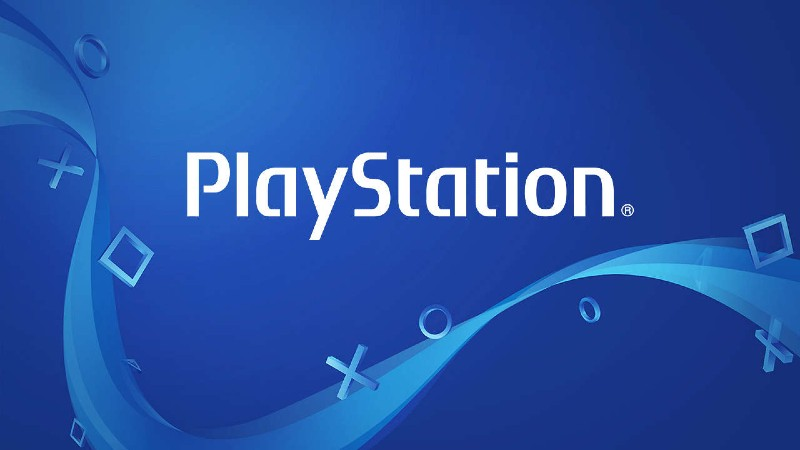 """PlayStation Store """"suspended"""" in China in mysterious circumstances"""