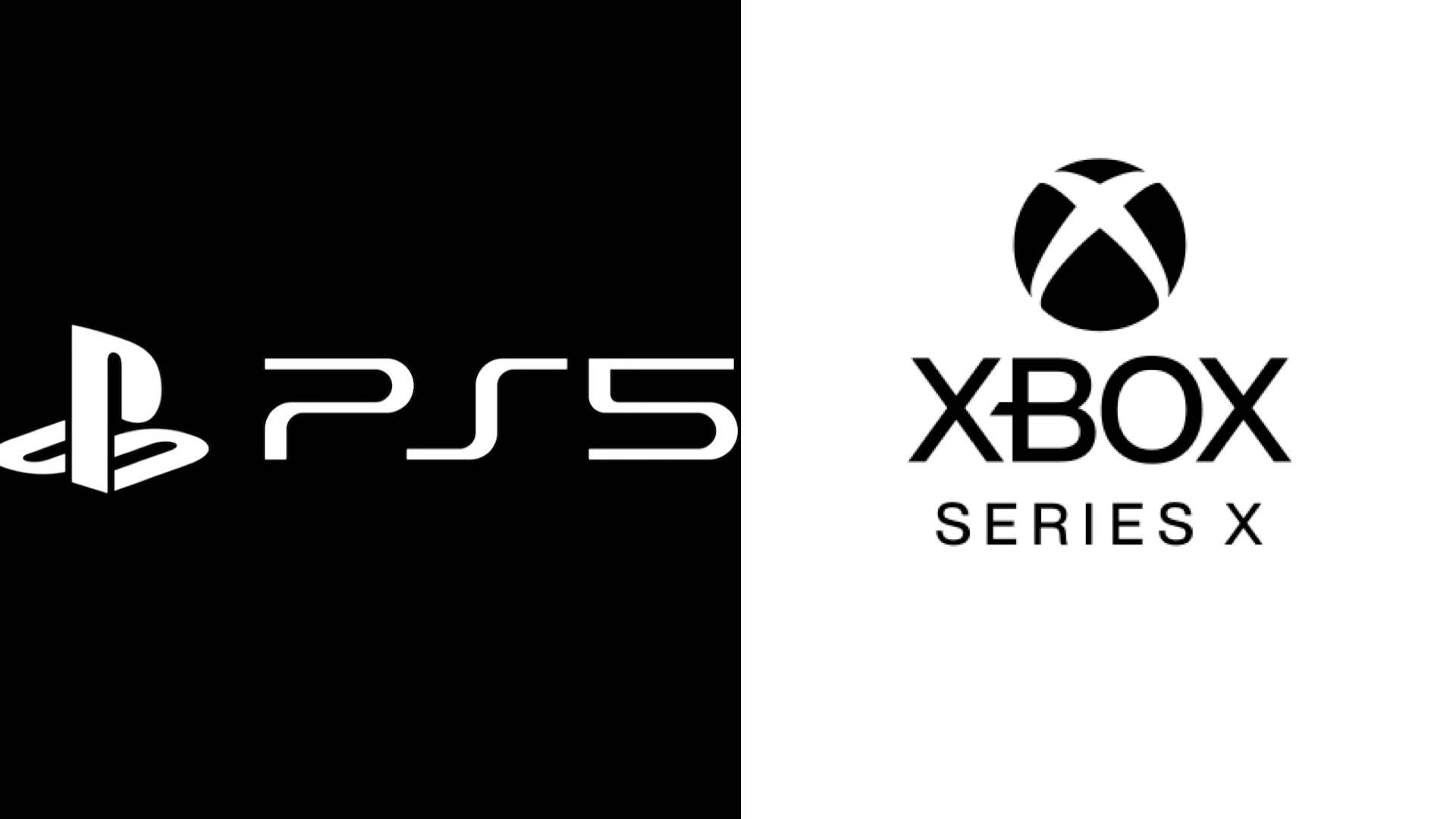 xbox series s ps5 playstation 5 sony