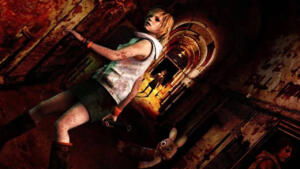 Dead by Daylight incontra Silent Hill: arriva il DLC ufficiale
