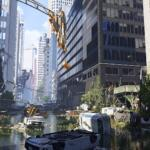 The Division 2: Warlords of New York – Recensione