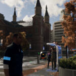 Detroit: Become Human – Recensione PC