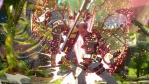 Guilty Gear Strive, prime impressioni dalla closed beta - Anteprima