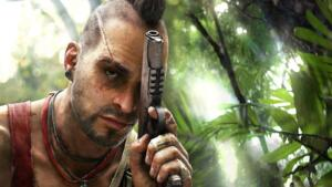 Far Cry 3 Classic Edition in offerta a soli 2,99 euro su PS4