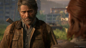 The Last of Us - Part II: ecco quanto gameplay inedito vedremo a State of Play