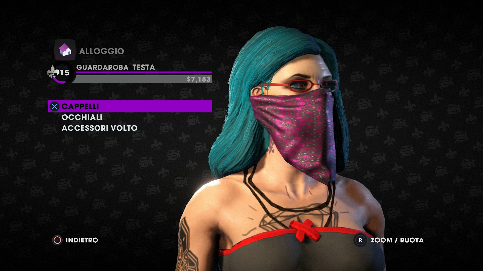 Saints Row the Third Remastered_recensione (1)