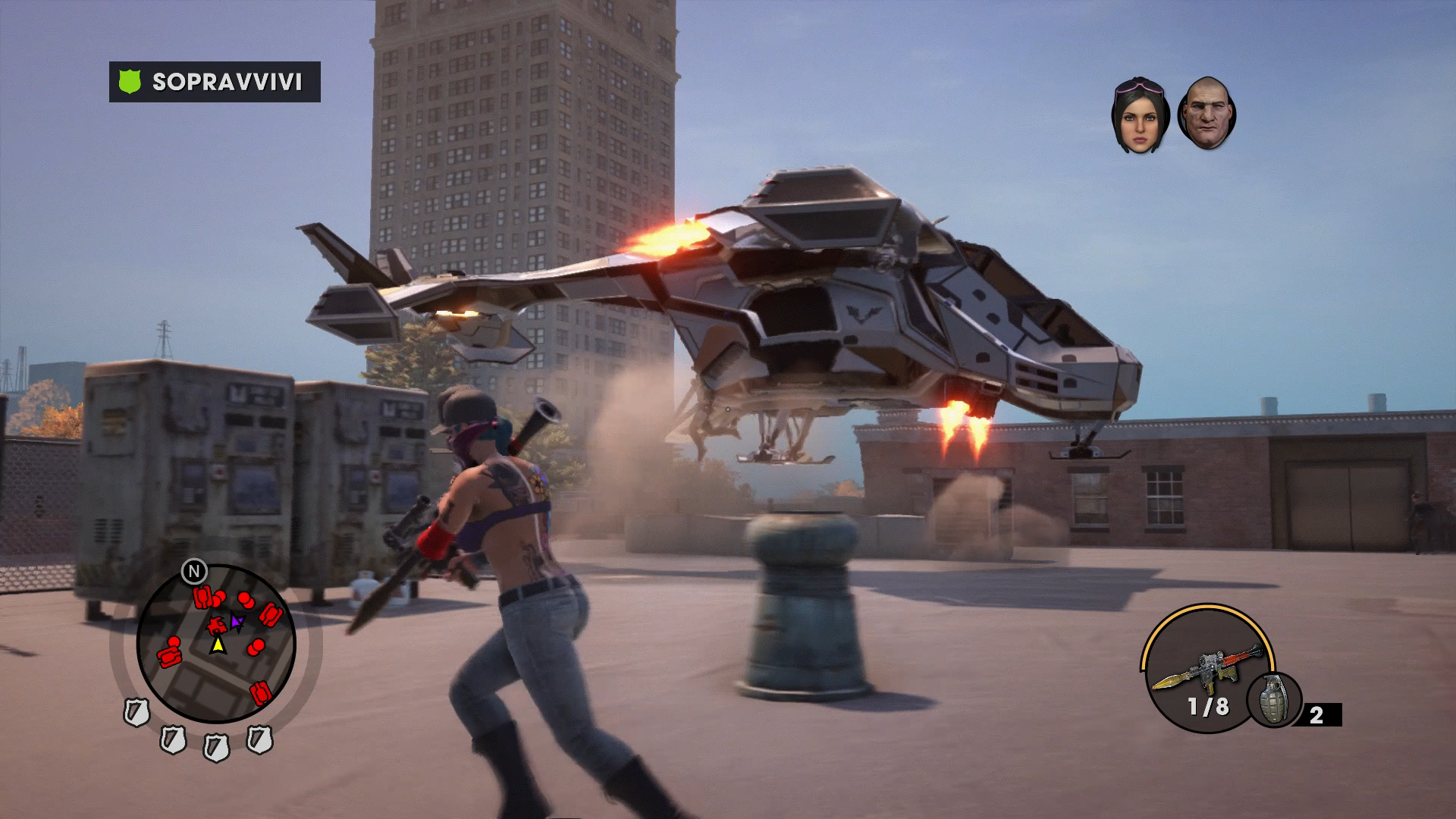 Saints Row the Third Remastered_recensione (11)