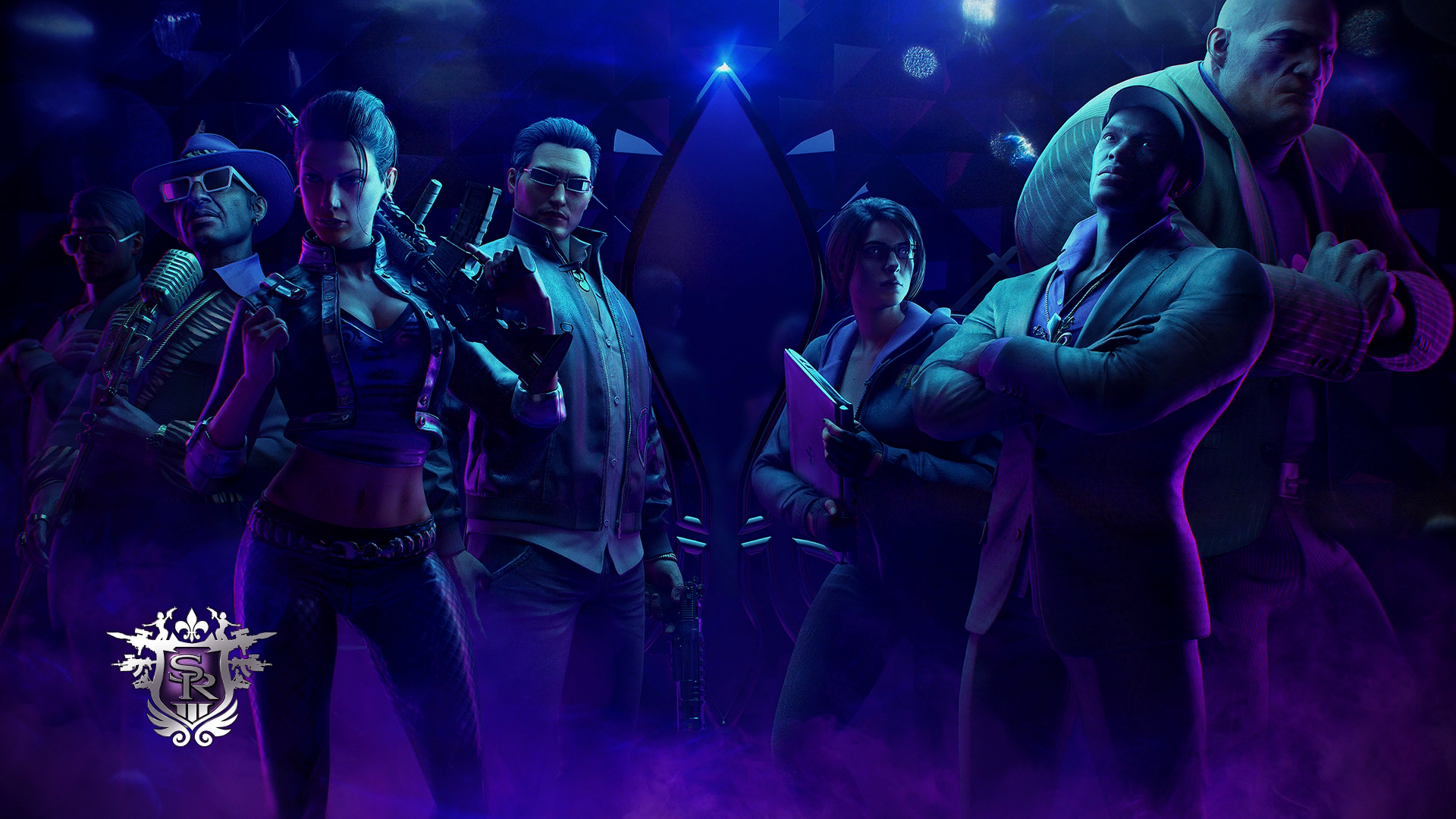 Saints Row the Third Remastered_recensione (3)