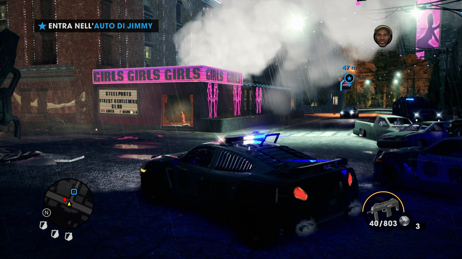 Saints Row the Third Remastered_recensione (5)