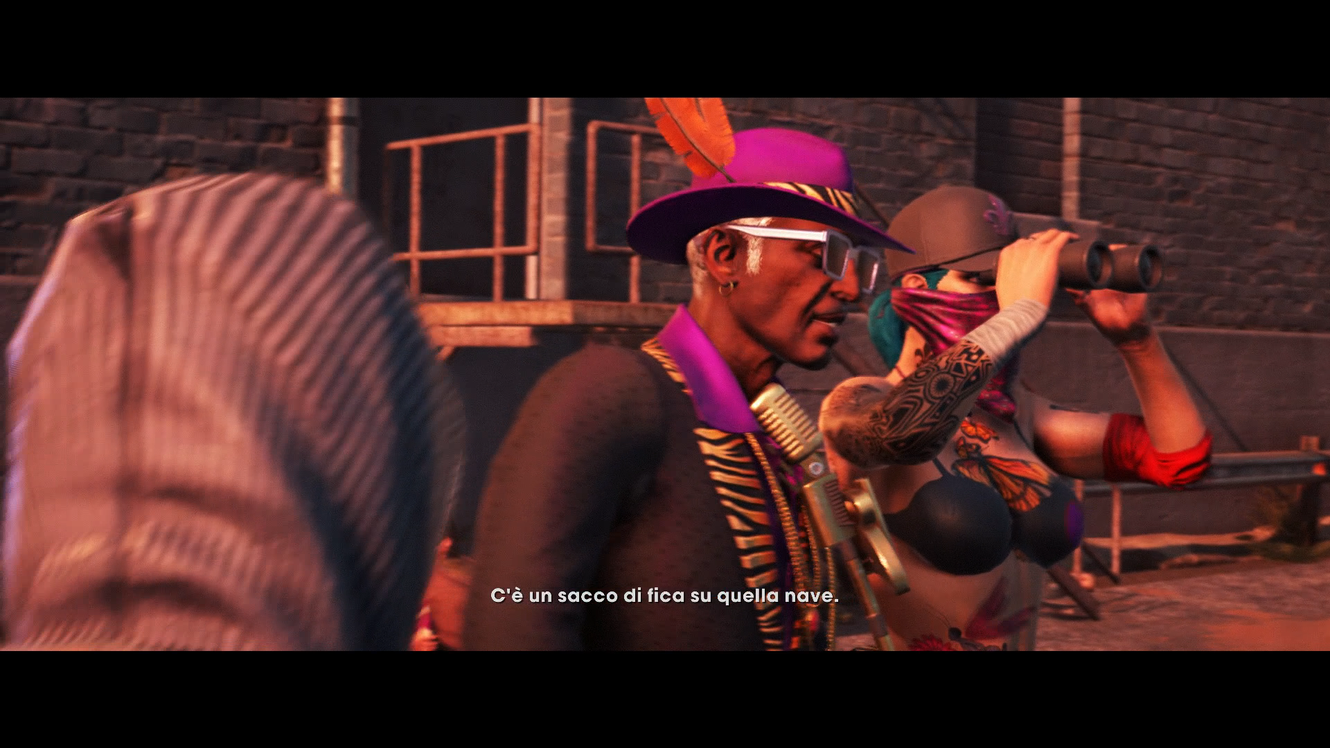 Saints Row the Third Remastered_recensione (7)