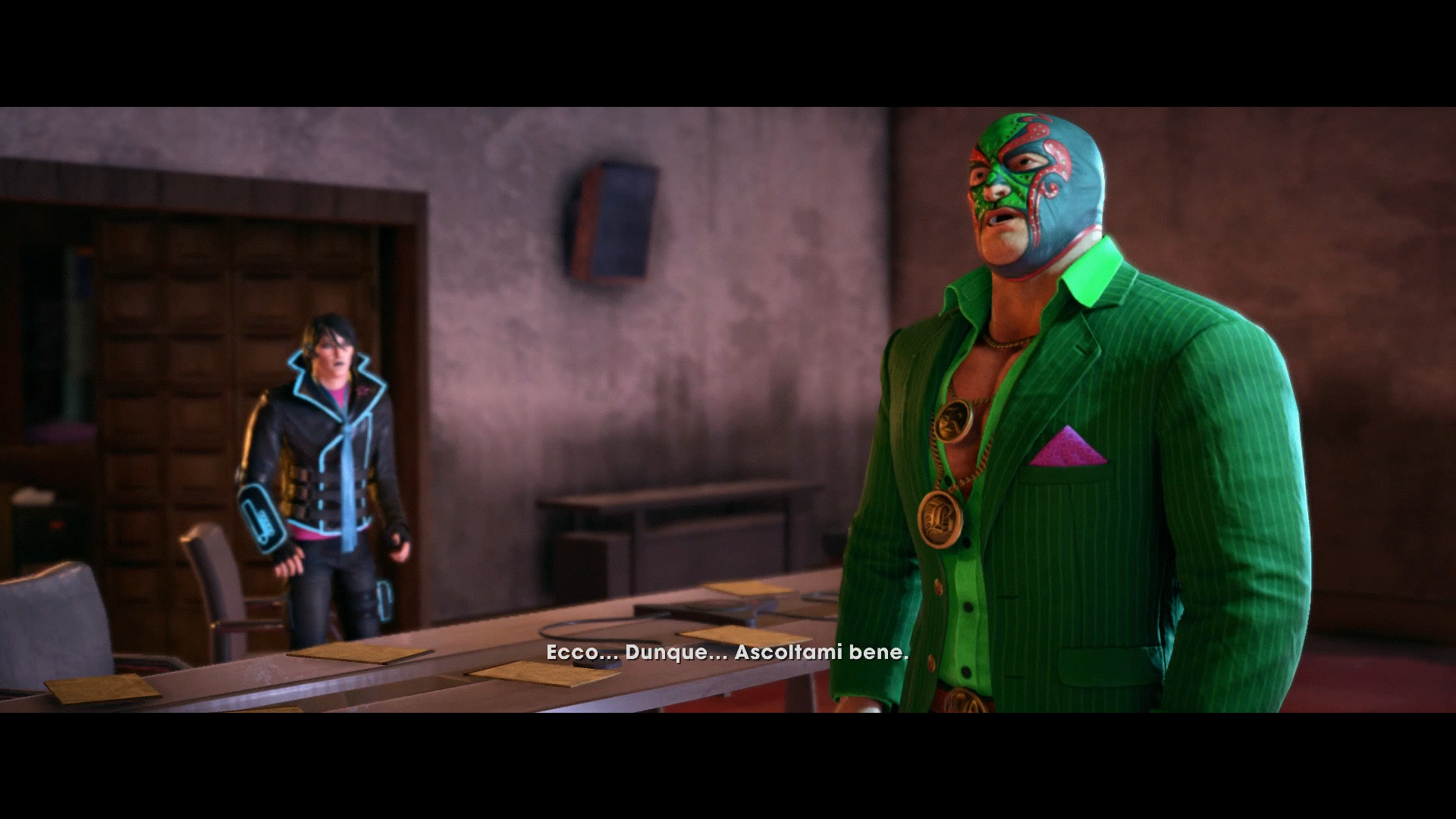 Saints Row the Third Remastered_recensione (8)
