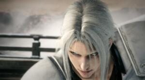sekiro shadows die twice sephiroth