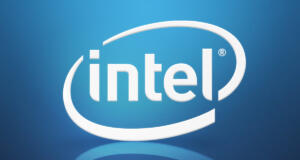 Intel Core i5 10400, appaiono online i primi gaming benchmark