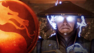 Il trailer di lancio di Mortal Kombat 11: Aftermath è brutale come da aspettative