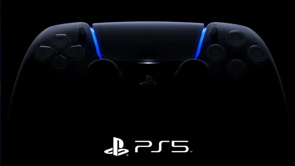 PS5: 'soon' the new date of the reveal event