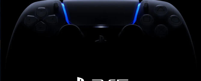 "PS5, Sony alza le aspettative per l'evento del 4 giugno: ""come l'E3"""