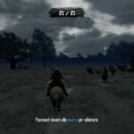 Red Dead Redemption: Dieci anni di West – Speciale