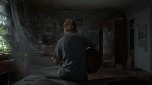 The Last of Us - Part II: com'è nato il gioco? Scopriamolo nel nuovo video
