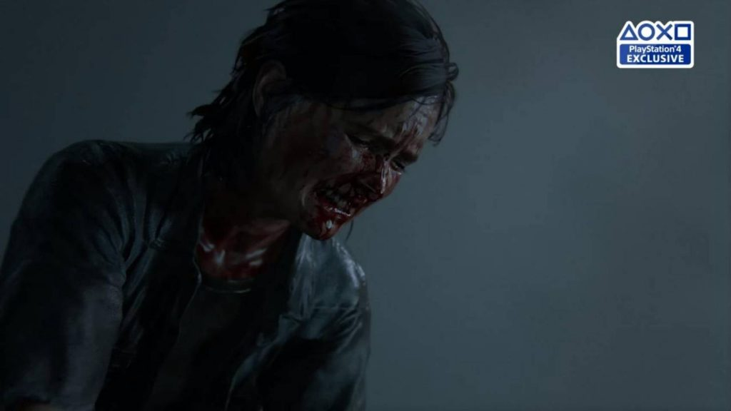 The Last of Us – Part II in State of Play: mors tua vita mea – Speciale
