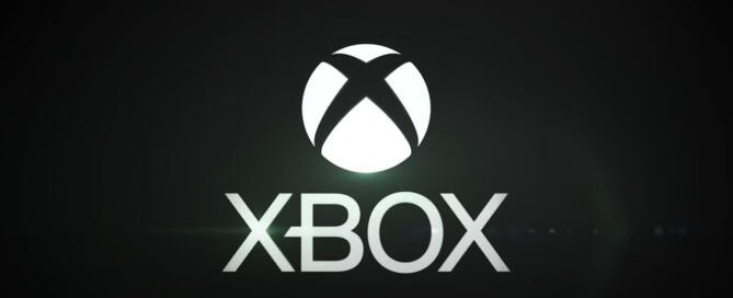 Xbox Store: è questo il nuovo redesign ufficiale?