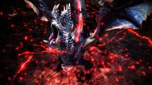Monster Hunter World: Iceborne, presto sarà annunciata la nuova data dell'Update 4