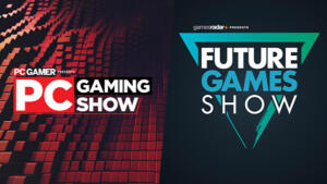 pc gaming show future games show