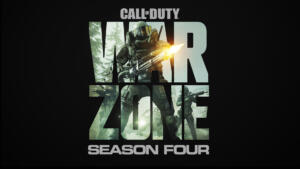 Call of Duty: Modern Warfare/Warzone: il nuovo update è online