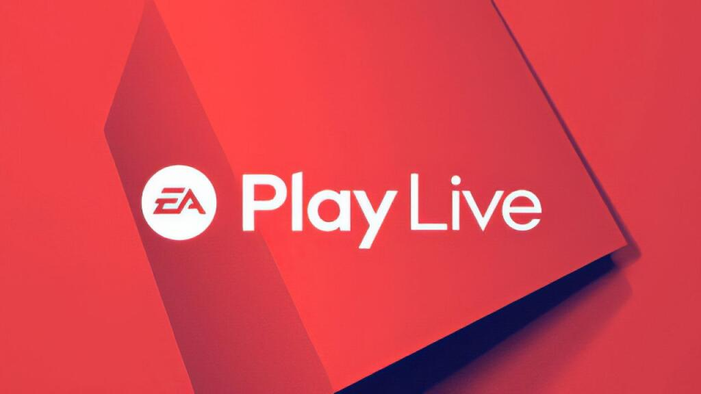 The EA Play – All of the ads live